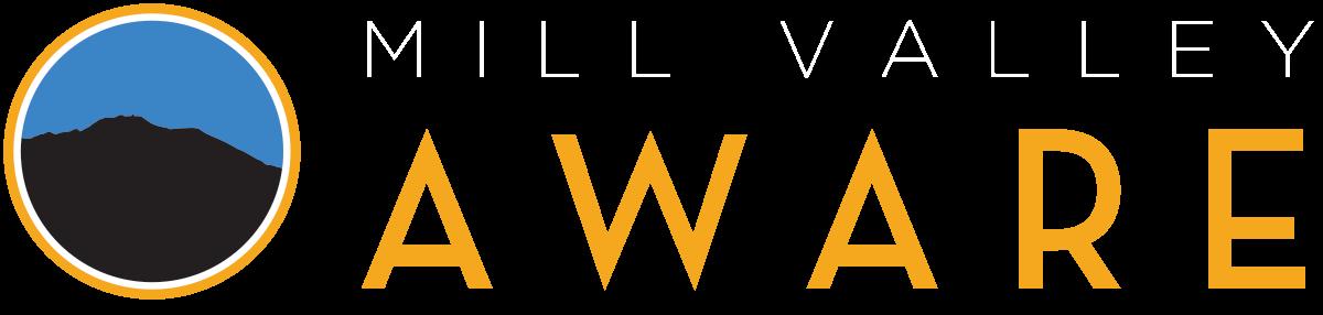 mvaware logo