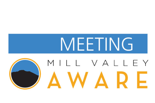 Mill Valley Aware Meeting – February 2020